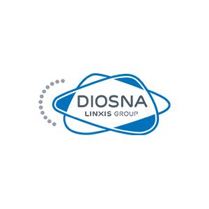 diosna : Brand Short Description Type Here.