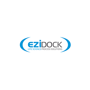 ezidock : Brand Short Description Type Here.