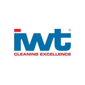 iwt : Brand Short Description Type Here.