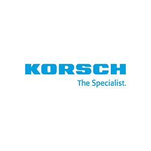 korsch : Brand Short Description Type Here.