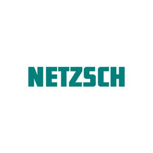 netzsch : Brand Short Description Type Here.