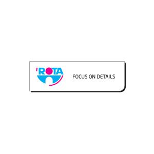 rota : Brand Short Description Type Here.