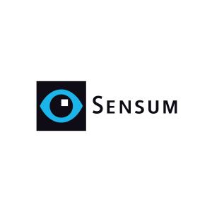 sensum : Brand Short Description Type Here.