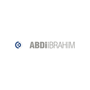 abdi ibrahim : Brand Short Description Type Here.