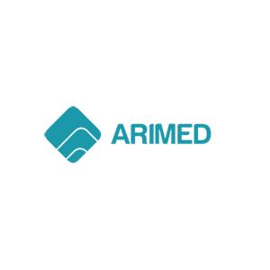 armed : Brand Short Description Type Here.