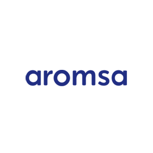 aromsa : Brand Short Description Type Here.