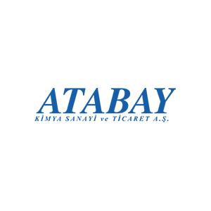 atabay : Brand Short Description Type Here.