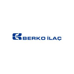 berko : Brand Short Description Type Here.