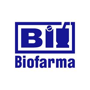 biofarma : Brand Short Description Type Here.