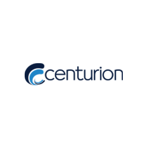 centruion : Brand Short Description Type Here.