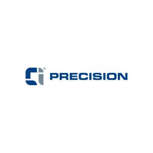 precision : Brand Short Description Type Here.