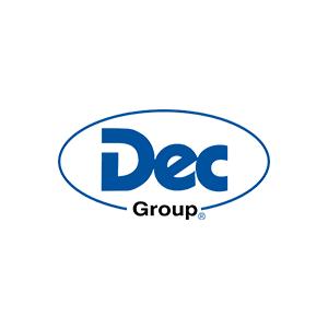 dec : Brand Short Description Type Here.