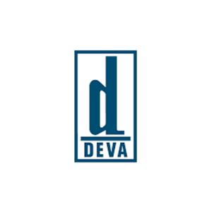 deva : Brand Short Description Type Here.