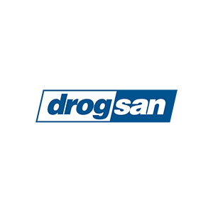 drogran : Brand Short Description Type Here.