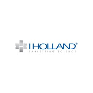 iholland : Brand Short Description Type Here.