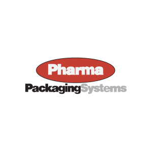pharma packaging : Brand Short Description Type Here.