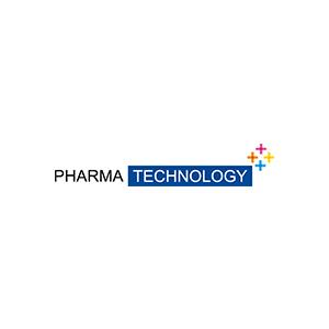 pharma technology : Brand Short Description Type Here.