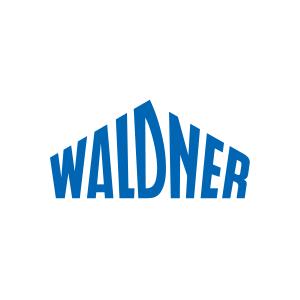 waldner : Brand Short Description Type Here.