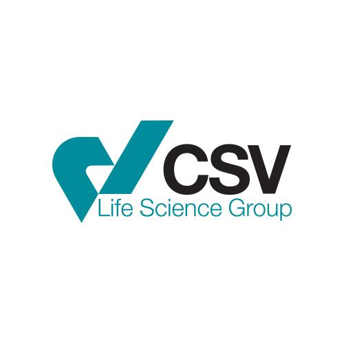 csv : Brand Short Description Type Here.