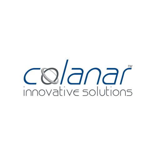 colonar : Brand Short Description Type Here.