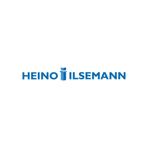 heino : Brand Short Description Type Here.