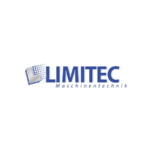 limitec : Brand Short Description Type Here.