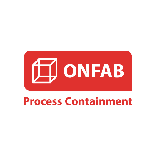 onfab : Brand Short Description Type Here.