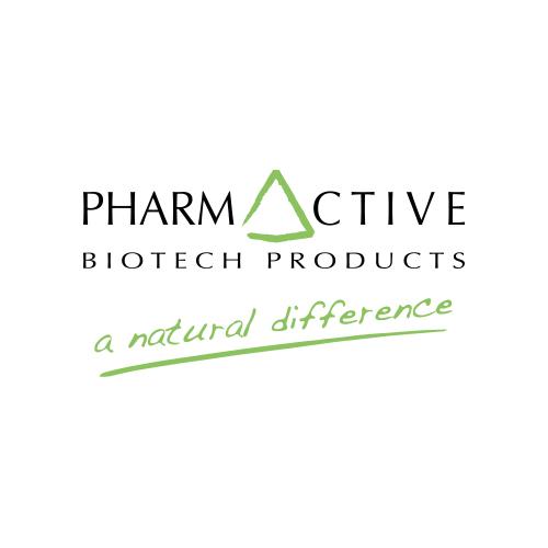 pharma active : Brand Short Description Type Here.