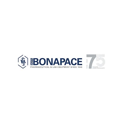 bonapace : Brand Short Description Type Here.