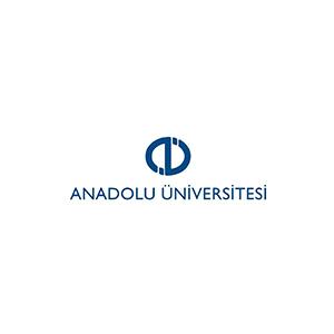 anadolu : Brand Short Description Type Here.