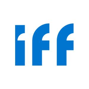 iff : Brand Short Description Type Here.