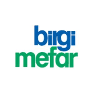 mefar : Brand Short Description Type Here.