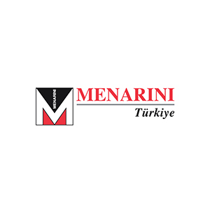 menarini : Brand Short Description Type Here.