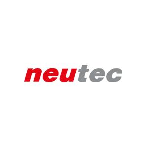 neutec : Brand Short Description Type Here.
