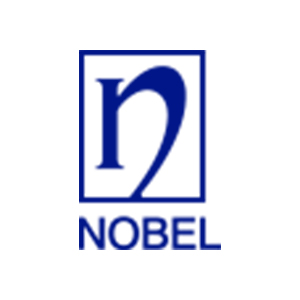 nobel : Brand Short Description Type Here.