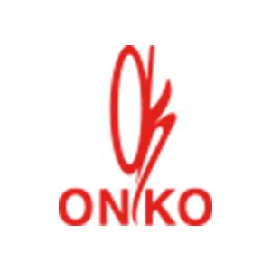 onko : Brand Short Description Type Here.