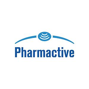 pharmactive : Brand Short Description Type Here.