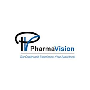 pharmavision : Brand Short Description Type Here.
