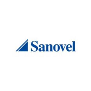 sanovel : Brand Short Description Type Here.