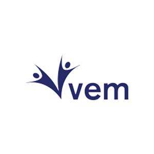 vem : Brand Short Description Type Here.