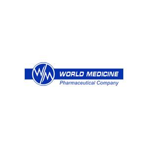 world medicine : Brand Short Description Type Here.