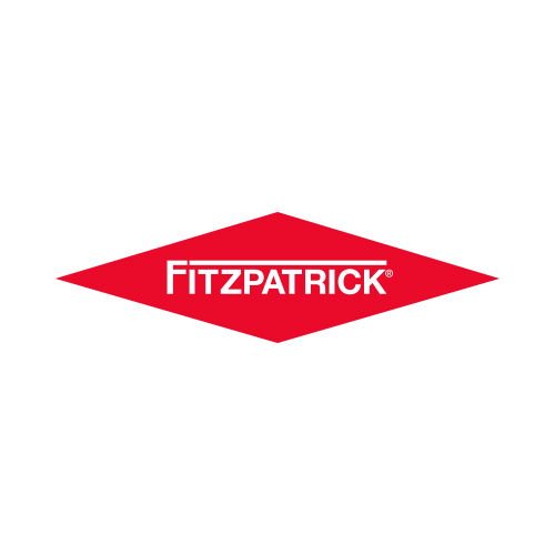 fitzpatrick : Brand Short Description Type Here.
