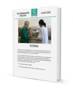 Caleva-case-study--Multi-Lab-training-in-variable-density-extrusion-in-the-Caleva-training-laboratory-pdf
