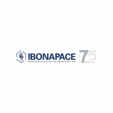 Temacons-Markalar-firma-Dott.Bonapace75